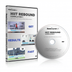 HIIT compliation dvd