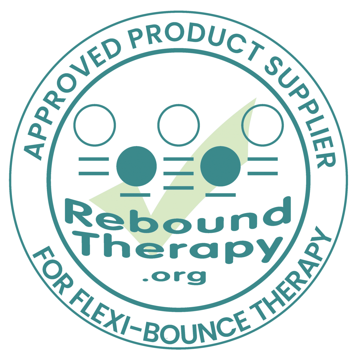 rebound-therapy-logo-with-tick-green