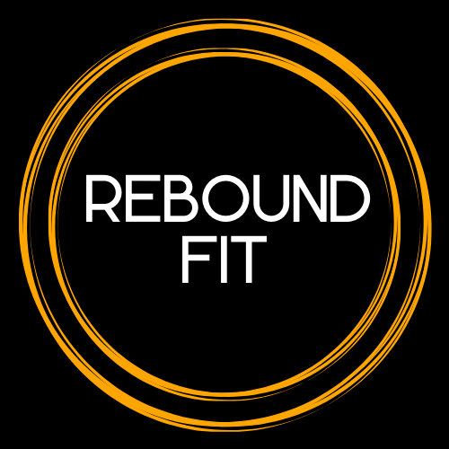 Rebound Fit mini trampoline workouts and instructor training